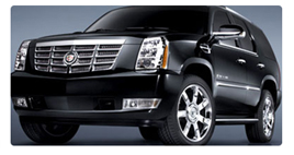 Limo Service North Fork Long Island New York