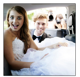 Limousine Service North Fork Long Island