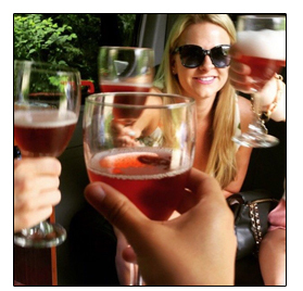 Wine Tours North Fork Long Island NY